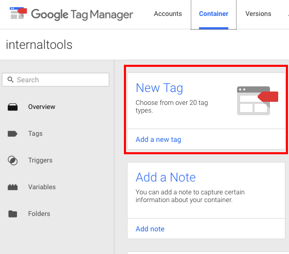 How to make Google Analytics work in a Single Page