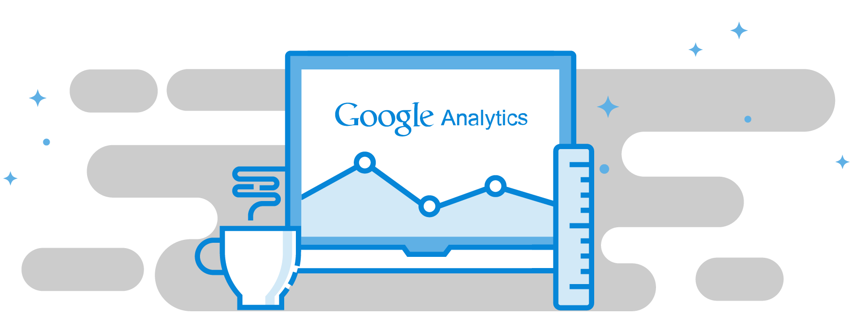 How to make Google Analytics work in a Single Page Application (SPA)