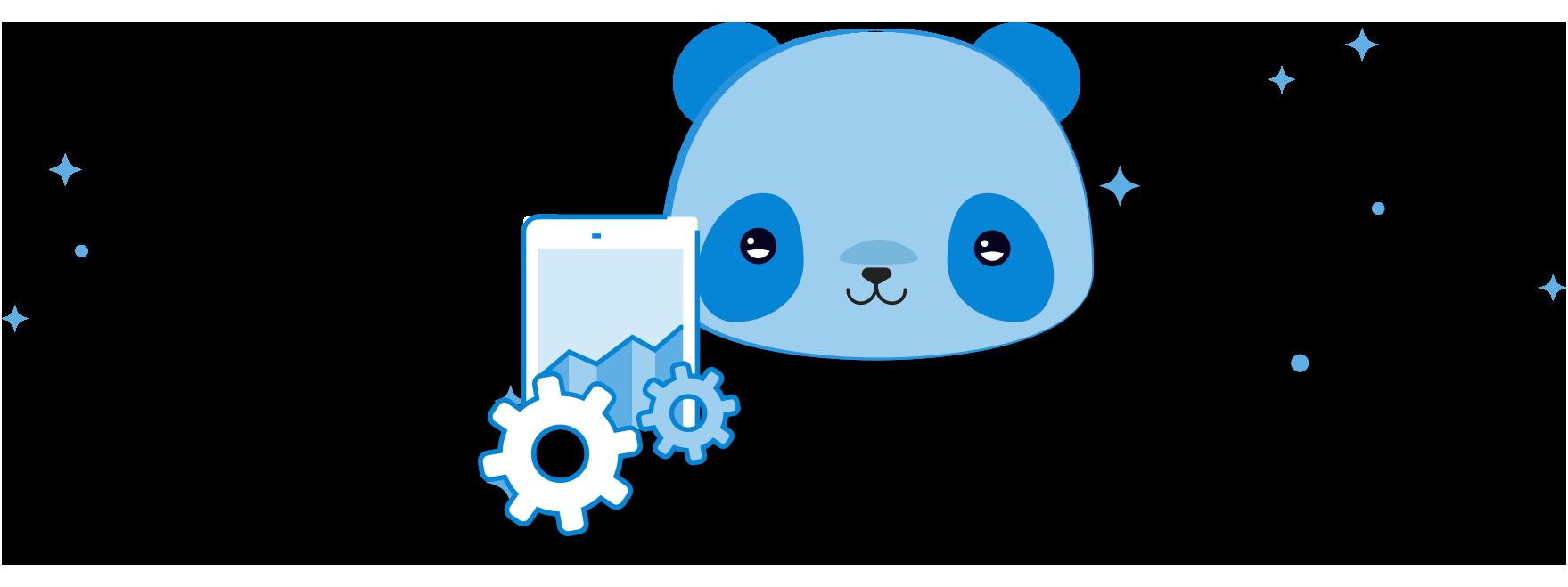 Data Science in Python: Pandas