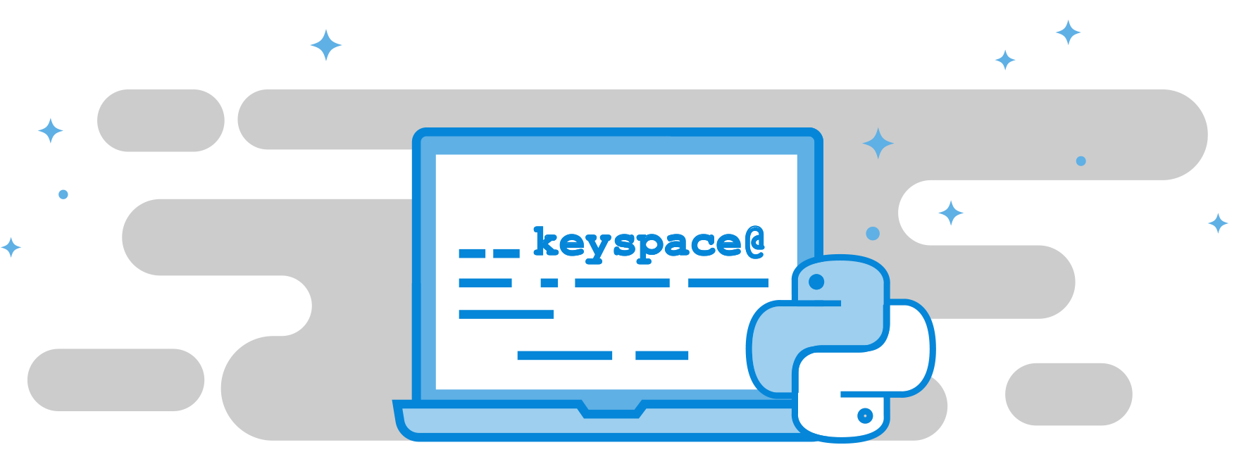 Redis keyspace notifications in python